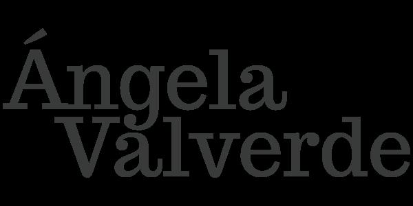 Ángela Valverde