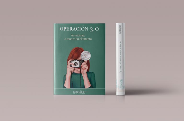 operacion-30-frame3-angela-valverde
