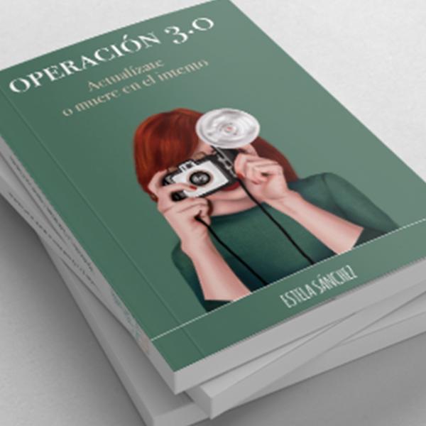 operacion-30-portada-angela-valverde