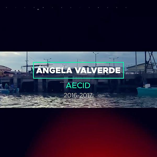 videos-AECID-portada-angela-valverde